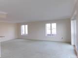 3301 Biddle Ave Apt 2D - Photo 11