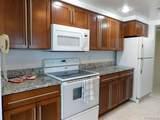 3301 Biddle Ave Apt 2D - Photo 20