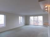 3301 Biddle Ave Apt 2D - Photo 9