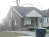 5267 Buckingham Avenue - Photo 2