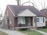 5267 Buckingham Avenue - Photo 3