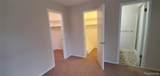 32689 Stoneybrook Lane - Photo 11