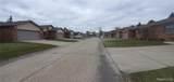 32689 Stoneybrook Lane - Photo 19