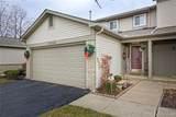 22446 Silver Creek Drive - Photo 1