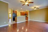 347 Red Ryder Drive - Photo 10