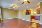 347 Red Ryder Drive - Photo 12