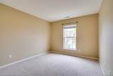 347 Red Ryder Drive - Photo 16