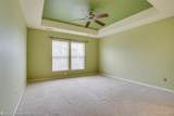 347 Red Ryder Drive - Photo 18