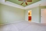 347 Red Ryder Drive - Photo 19