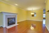 347 Red Ryder Drive - Photo 2