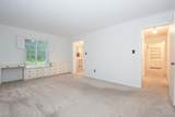 150 Long Lake Road - Photo 10