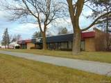 30000 Orchard Lake Road - Photo 33