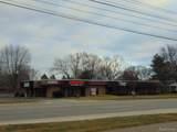 30000 Orchard Lake Road - Photo 39