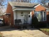 3027 Lafayette Boulevard - Photo 1
