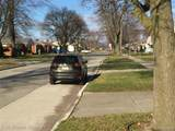 3027 Lafayette Boulevard - Photo 8