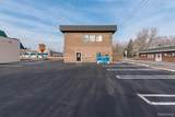 29079 Ford Road - Photo 2