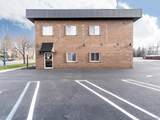 29079 Ford Road - Photo 4