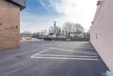 29079 Ford Road - Photo 5
