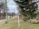Dogleg Drive - Photo 2