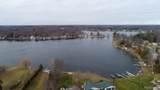 60 acres Lakeshore Drive - Photo 2