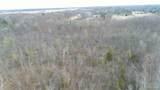 60 acres Lakeshore Drive - Photo 3