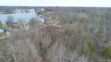 60 acres Lakeshore Drive - Photo 9