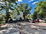 709 Filer Street - Photo 7
