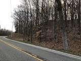 Lakeshore Road - Photo 12