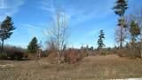 Lot 80 Starlight Ridge Circle - Photo 2
