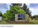 Lot 80 Starlight Ridge Circle - Photo 4