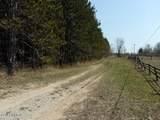 5611 Chippewa Highway - Photo 1