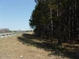 5611 Chippewa Highway - Photo 2
