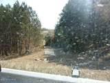 5611 Chippewa Highway - Photo 3