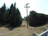 5611 Chippewa Highway - Photo 4