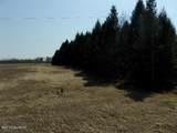 5611 Chippewa Highway - Photo 5