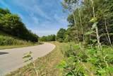Arcadia Ridge Drive - Photo 10