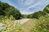 Arcadia Ridge Drive - Photo 11