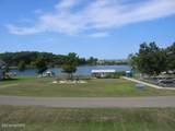 Arcadia Ridge Drive - Photo 14
