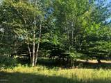 Lot 45 Opal Ridge Drive Drive - Photo 18