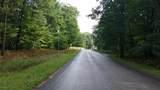 Breckenridge Drive - Photo 5