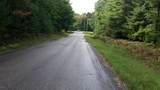 Breckenridge Drive - Photo 6