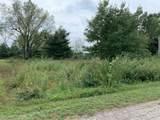 5 White Pine Drive - Photo 3