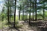 9796 Emerald Ridge Drive - Photo 1
