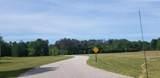 Lot N Meadow View Lane - Photo 2