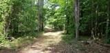 Lot N Meadow View Lane - Photo 6
