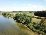 3 Waters Edge Drive - Photo 3