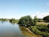1 Waters Edge Drive - Photo 4