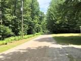 6688 Linden Road - Photo 2