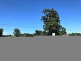 6500 Bryant Road - Photo 4