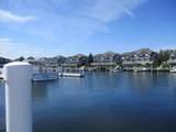 Marina Drive - Photo 6